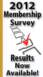survey2013